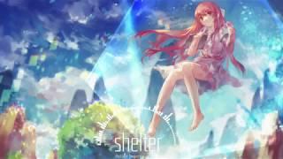 Shelter - COVER【Nino】
