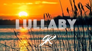 Lullaby by Joakim Karud (official)