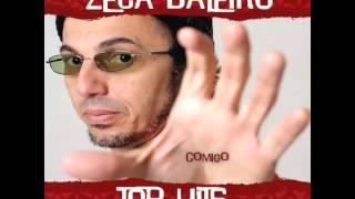 Zeca Baleiro - Comigo