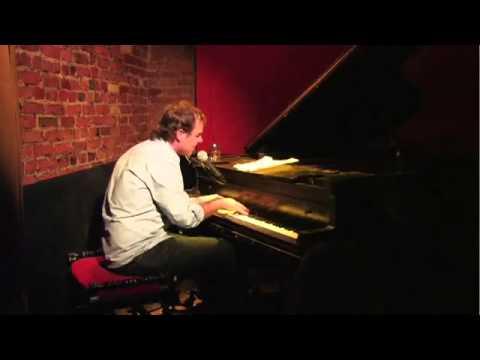 ross-copperman-breathe-acoustic-live-whiteliesarethebest