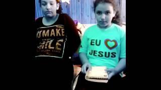 video sobre religiosidade