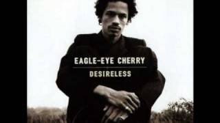 Falling In Love Again - Eagle-Eye Cherry