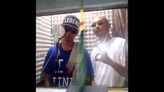 Gulod Represent - Utol & Juan (DCV records)