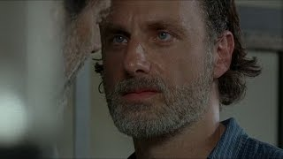 The Walking Dead - Season 7 OST - 7.04 - 08: Counting On That