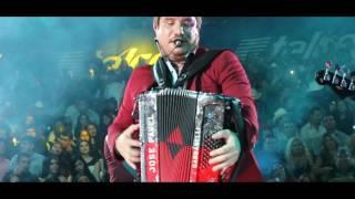 """Los Alegres Del Barranco - Flor Hermosa (VIDEO) (En Vivo Palenque Culiacán 2016) """"EXCLUSIVO"""""""