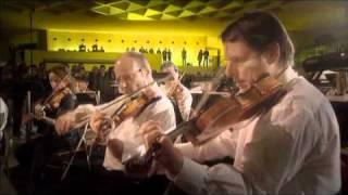 Stravinsky - Feu d'artifice (Orchestre de Paris, Boulez)