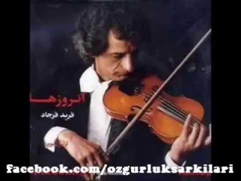 [En Güzel Fon(Enstrümantal) Müzikler]  - Sarı Gelin keman(12) www.guneysancar.com