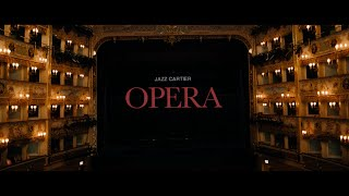 Jazz Cartier - Opera