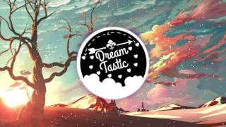 Ellie Goulding - Still Falling For You (The Gvrdns Remix)