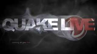 Sony Vegas Pro 11 Intro Quake Live Template + Download