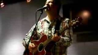 "Jason LeVasseur - ""Roll On"" Live"