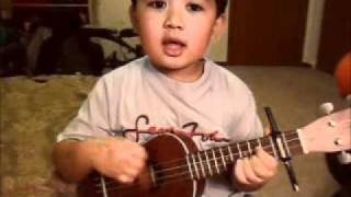 Justin Bieber - Baby [Cover]