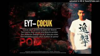 Mehmet Hepeyitürk - ÇOCUK (2016)
