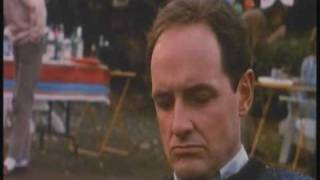 The Stepfather (1987) Trailer width=