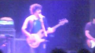 """Max Gazzé - """"Il solito sesso"""" live@ Pim Pum Pam Festival (Cremona, 15.05.2010)"""
