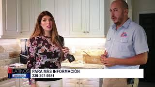 Las inspecciones de casas con Joba Adjusting