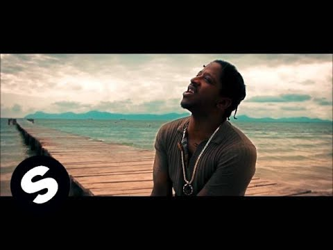 rio-miss-sunshine-official-video-hd-spinnin-records