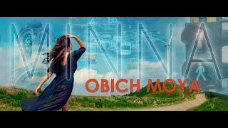 MINA - OBICH MOYA (Обич моя)[Official HD video, 2018]