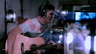 Cantada - Luan Santana (Iury Flores Cover)