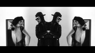 F.Charm feat. Matteo - Double Trouble [Official Video]