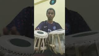 Taki Taki X Tabla -Shaunvinda