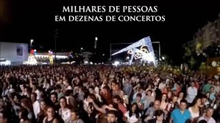 Maria Lisboa - 2017 será ainda melhor