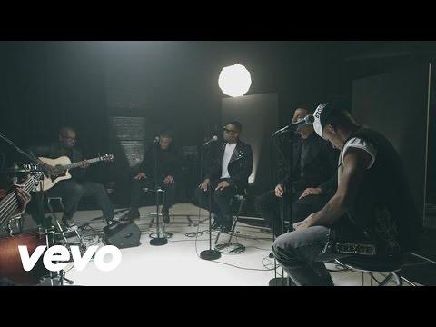 jls-hold-me-down-acoustic-version-jlsvevo