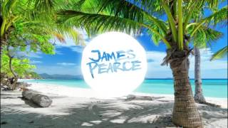 Ellie Goulding - Army (James Pearce Tropical house remix)