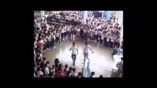 Jhastyn (La Genialidad Musical) (IN LIVE) Ft Dj Juanda