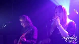 DOBRY KLIMAT Music Band - We found a love - Rihanna(cover) www.zespoldobryklimat.pl