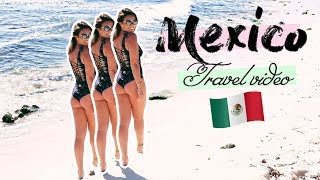 ZO BIJZONDER 🌴 TULUM MEXICO | HONEYMOON PT 3 | Laura Ponticorvo