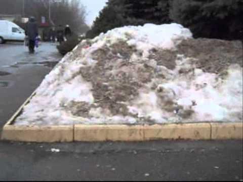 02 02 2013 Zaporizhzhya Ukraine
