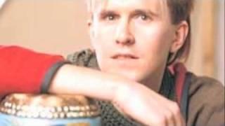 LIFE IN ONE DAY - HOWARD JONES 1985 hit