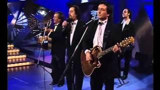 Trio Odmira-(programa de Marco Paulo rtp 1990).wmv
