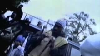 2Pac Vs New Boyz (Official Music Videos) DOWNLOAD