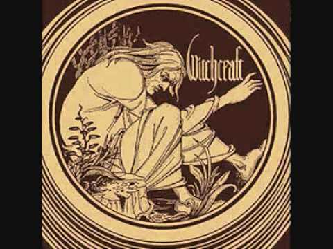 witchcraft-you-bury-your-head-mssblacket