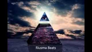 """nightmares"" (dark scary hip hop instrumental) - Produced By Riusma Beat"