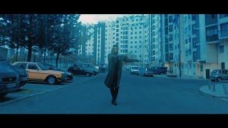 WXP - Ela ( Official Video  )