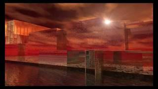 Weir (Killing Heidi) Artwork Video