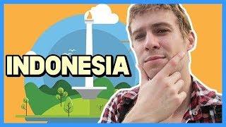 JAKARTA - Kesan pertama orang asing di Indonesia width=
