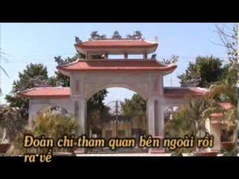 hanh huong ando 4-3.mpg