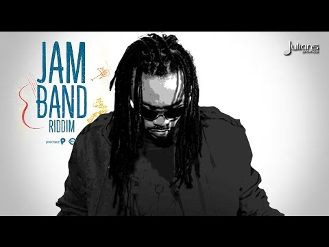 machel-montano-getting-on-bad-jam-band-riddim-2015-trinidad-soca-julianspromostv-soca-music