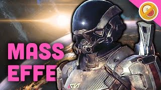 SURVIVAL OF THE COOLEST! | Mass Effect Andromeda (Multiplayer Gameplay) width=
