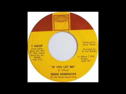 eddie-kendricks-if-you-let-me-paola-puente