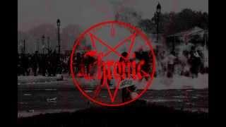 Chronic - The Mayhem Project (OFFICIAL LYRIC VIDEO)