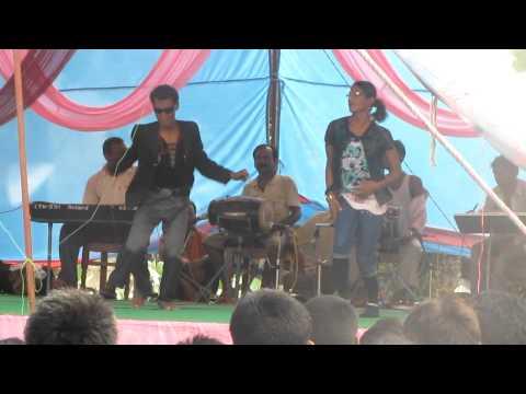 MVI_3598y_lal-chashma_dance-kasowaTI.MOV
