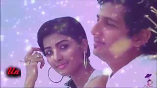 Vaayamoodi Summa Iru Da Whatsapp Status Song || Mugamoodi Movie width=