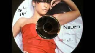 Neuza - Amor Intentado [2011]