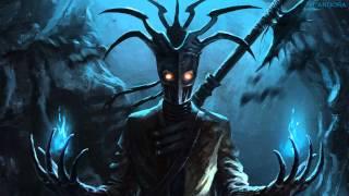 Aran Zayne - Necrosis [Pandora Extended] width=