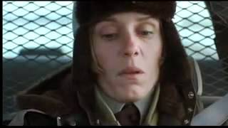 "Fargo ""I just don't understand it"""